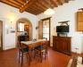 Foto 5 interior - Apartamento Fienile, Rapolano Terme
