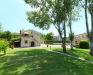 Foto 13 interior - Apartamento Fienile, Rapolano Terme
