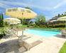 Apartamento Fienile, Rapolano Terme, Verano