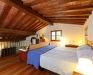 Foto 14 exterieur - Vakantiehuis Podere il Campo, Sinalunga