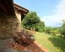 Foto 25 exterieur - Vakantiehuis Podere il Campo, Sinalunga