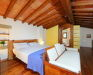 Foto 12 exterieur - Vakantiehuis Podere il Campo, Sinalunga