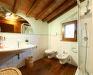 Foto 15 exterieur - Vakantiehuis Podere il Campo, Sinalunga