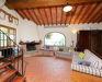 Foto 3 exterieur - Vakantiehuis Podere il Campo, Sinalunga