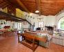 Foto 7 exterieur - Vakantiehuis Podere il Campo, Sinalunga