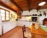 Foto 10 exterieur - Vakantiehuis Podere il Campo, Sinalunga