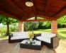 Foto 24 exterieur - Vakantiehuis Podere il Campo, Sinalunga