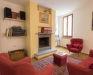 Foto 5 interieur - Vakantiehuis Dell'Artista, Foiano della Chiana