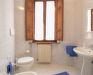 Foto 24 interieur - Vakantiehuis Dell'Artista, Foiano della Chiana