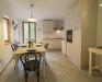 Foto 14 interieur - Vakantiehuis Dell'Artista, Foiano della Chiana