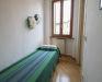 Foto 19 interieur - Vakantiehuis Dell'Artista, Foiano della Chiana