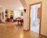 Foto 7 interieur - Vakantiehuis Dell'Artista, Foiano della Chiana