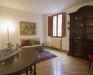 Foto 13 interieur - Vakantiehuis Dell'Artista, Foiano della Chiana