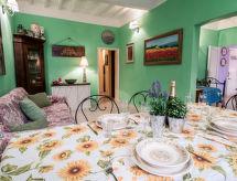 Montepulciano - Appartement Camporeale
