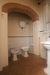 Foto 10 interior - Apartamento Via della Stella, Montepulciano