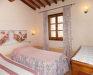 Foto 6 interior - Casa de vacaciones Valiano, Montepulciano