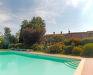 Foto 21 exterior - Casa de vacaciones Valiano, Montepulciano