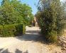 Foto 15 exterior - Casa de vacaciones Valiano, Montepulciano
