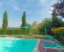 Foto 18 exterior - Casa de vacaciones Valiano, Montepulciano