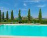 Foto 19 exterior - Casa de vacaciones Valiano, Montepulciano