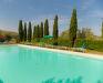 Foto 20 exterior - Casa de vacaciones Valiano, Montepulciano