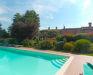 Foto 22 exterior - Casa de vacaciones Valiano, Montepulciano