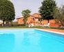Foto 2 exterior - Apartamento More, Montepulciano