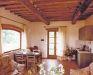 Foto 12 exterior - Apartamento More, Montepulciano