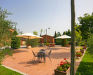 Foto 7 exterior - Apartamento More, Montepulciano