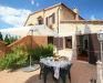 Foto 33 exterior - Casa de vacaciones Podernuovo, Castiglione d'Orcia