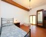 Foto 16 interior - Casa de vacaciones Podernuovo, Castiglione d'Orcia