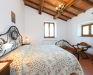 Foto 21 interior - Casa de vacaciones Podernuovo, Castiglione d'Orcia