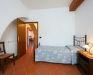 Foto 18 interior - Casa de vacaciones Podernuovo, Castiglione d'Orcia