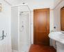 Foto 20 interior - Casa de vacaciones Podernuovo, Castiglione d'Orcia