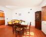 Foto 14 interior - Casa de vacaciones Podernuovo, Castiglione d'Orcia