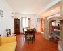 Foto 13 interior - Casa de vacaciones Podernuovo, Castiglione d'Orcia
