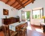 Foto 6 interior - Casa de vacaciones Podernuovo, Castiglione d'Orcia