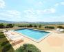 Foto 38 exterior - Casa de vacaciones Podernuovo, Castiglione d'Orcia
