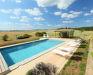 Foto 26 exterior - Casa de vacaciones Podernuovo, Castiglione d'Orcia