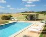 Foto 30 exterior - Casa de vacaciones Podernuovo, Castiglione d'Orcia