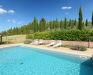 Foto 35 exterior - Casa de vacaciones Podernuovo, Castiglione d'Orcia
