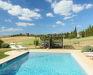 Foto 32 exterior - Casa de vacaciones Podernuovo, Castiglione d'Orcia