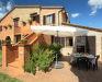 Foto 2 interior - Casa de vacaciones Podernuovo, Castiglione d'Orcia