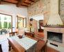 Foto 4 interior - Casa de vacaciones Podernuovo, Castiglione d'Orcia