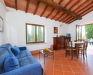 Foto 5 interior - Casa de vacaciones Podernuovo, Castiglione d'Orcia