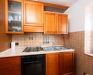 Foto 12 interior - Casa de vacaciones Podernuovo, Castiglione d'Orcia