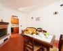 Foto 11 interior - Casa de vacaciones Podernuovo, Castiglione d'Orcia