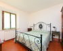 Foto 15 interior - Casa de vacaciones Podernuovo, Castiglione d'Orcia