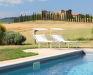 Foto 27 exterior - Casa de vacaciones Podernuovo, Castiglione d'Orcia