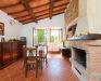 Foto 8 interior - Casa de vacaciones Podernuovo, Castiglione d'Orcia